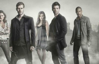 The-Originals-4-Sezon-Ne-Zaman-Baslayacak