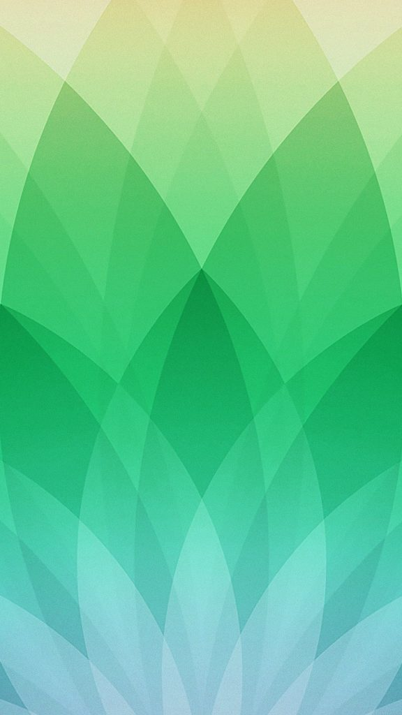 Iphone X Wallpaper Hd 4k Haftanın Mobil Duvar Kağıtları 14 Teknodiot Com