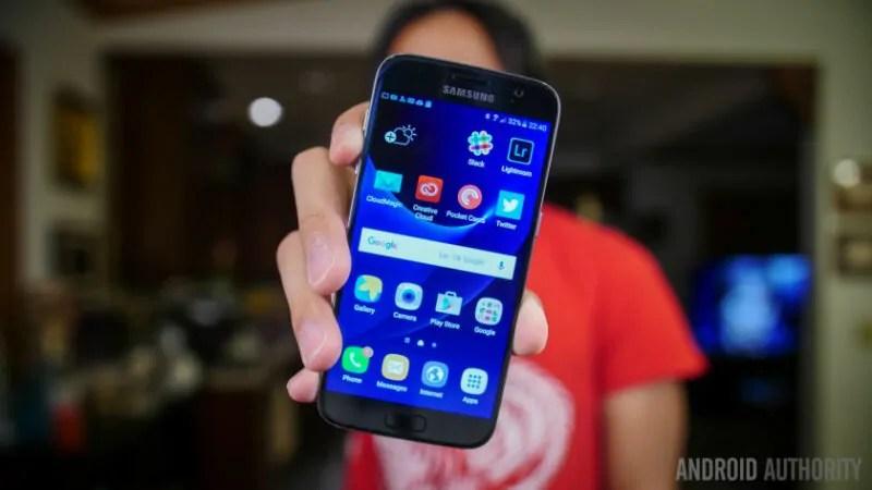 Samsung kuanza kuuza simu zao Zilizokwishatumika(refurbished) kwa bei nafuu
