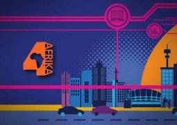 microsoft-4afrika