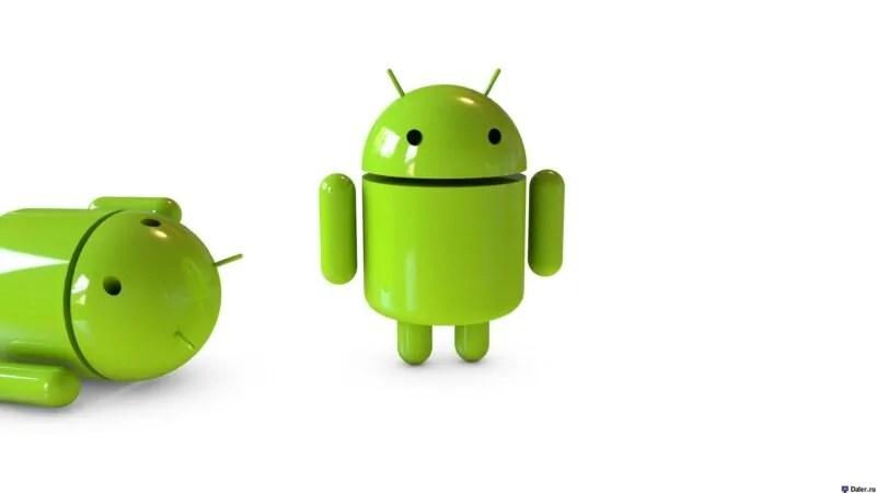 App 10 Bora Za Kupakua Katika Simu Ya Android - Agosti 2016!