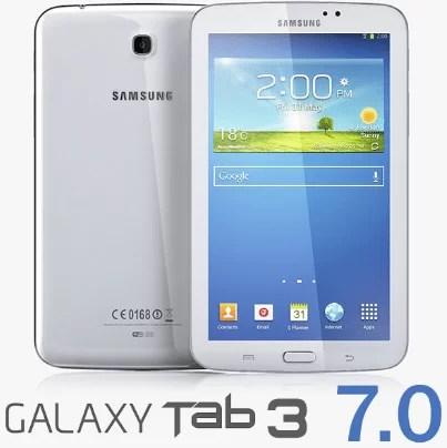 Harga Bekas Samsung Galaxy Tab 2 7 0 Tahun 2013 Daftar Harga Tablet Samsung Galaxy Tab Terbaru 2016 Tablet Samsung Dibawah 2 Juta Samsung Galaxy Tab 3 70 Mei 2016