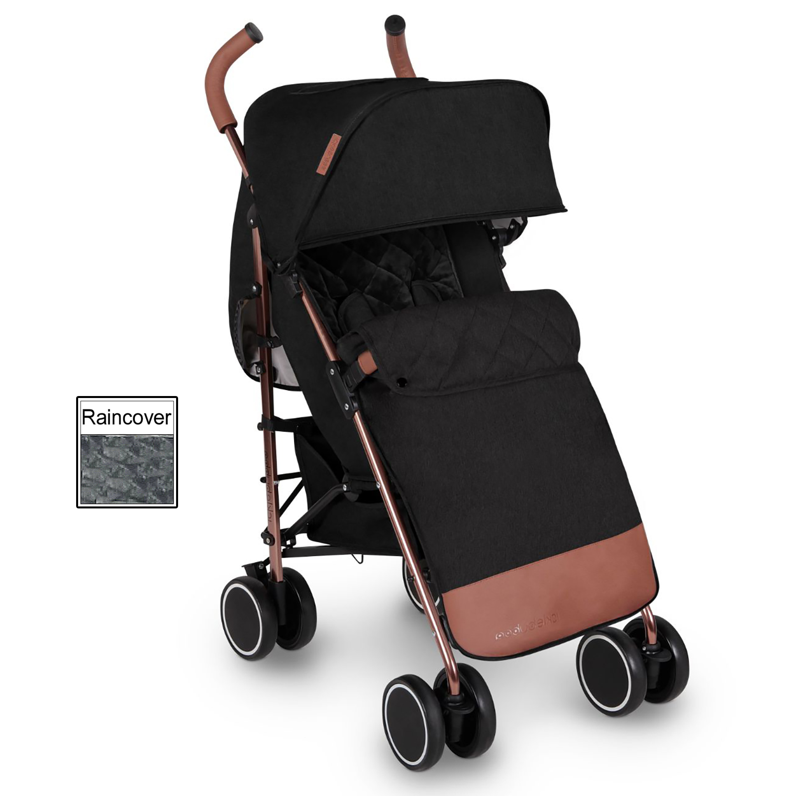 Best Lightweight Travel System Strollers 2018 Ickle Liberal Dictionary