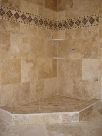 tile | Tek Tile  Custom Tile & Designs