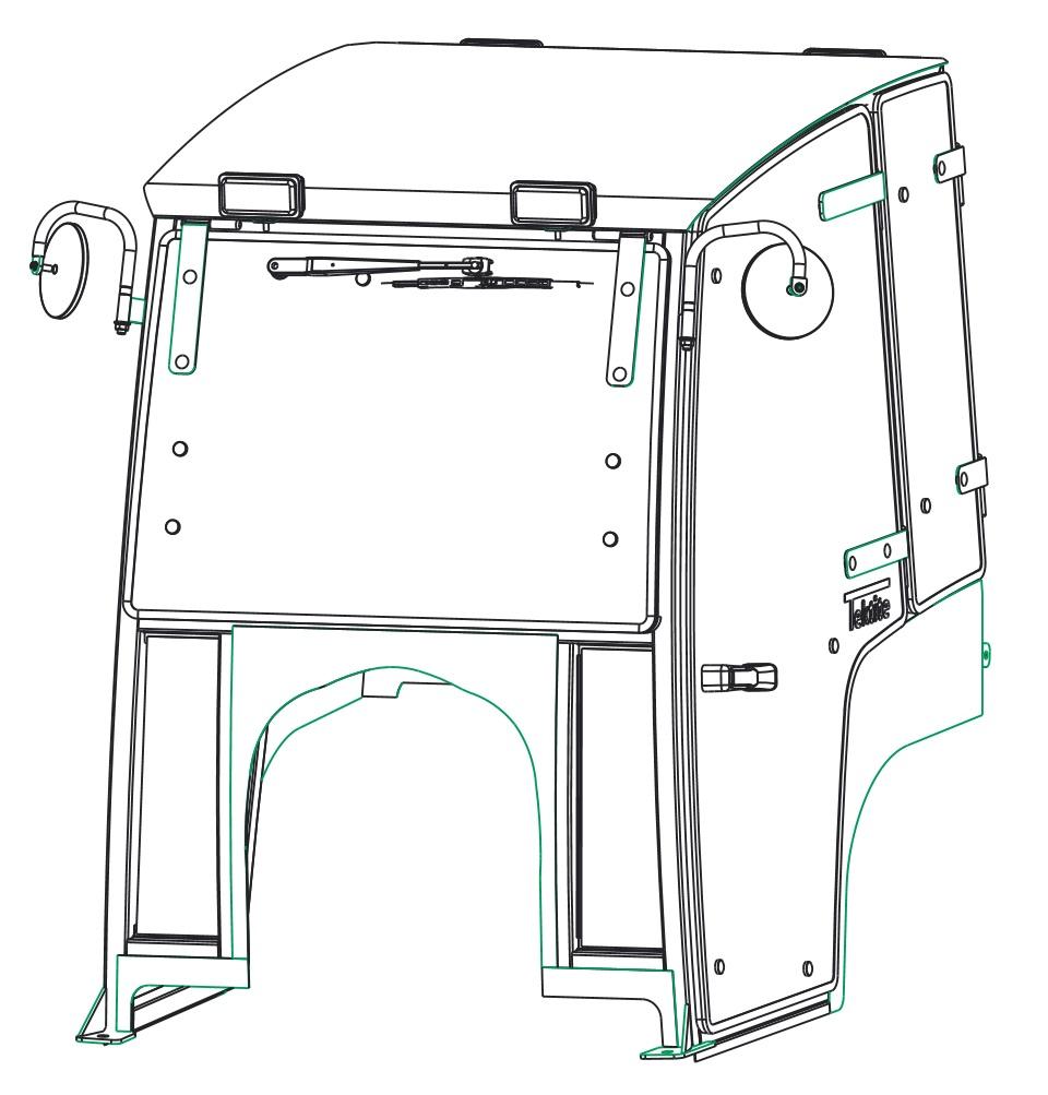 john deere 5320 fuse box diagram auto electrical wiring diagram