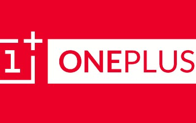 OnePlus One Invite Giveaway [Closed]