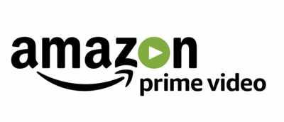 Amazon Prime Video débarque enfin en France