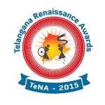 TENA_Awards_Logo_300px