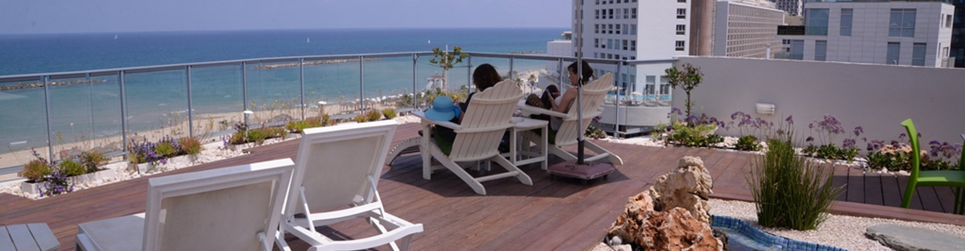 Hotel Tel Aviv Piscine Maxim Hotel Hotel In Tel Aviv Official Website