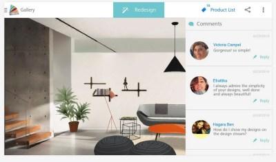 Télécharger Homestyler Interior Design 1.4.6.5.234 ...