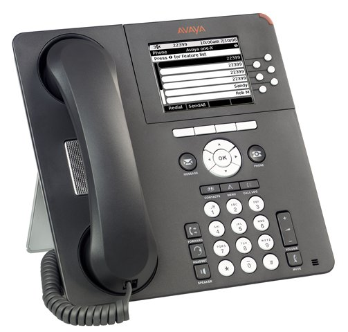 Conference Calls UO Information Technology