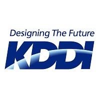 logo_kddi