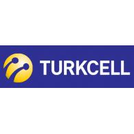 turkcel-logo