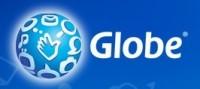 Globe-telecom-logo