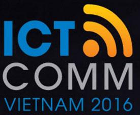 ICT2016