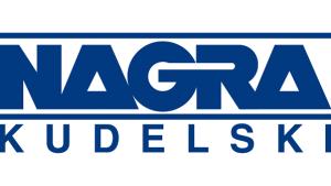 Logo_Nagra