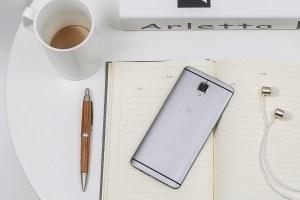 OnePlus3-Back