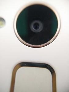 Coolpad-Plus (3)