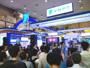 ICT-COMM-Vietnam1