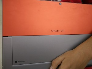 Smartron-tbook (6)