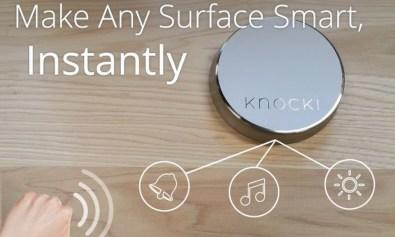 Remote-Control-Disc-Knocki