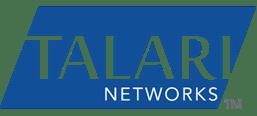 Enterprise Private Networks