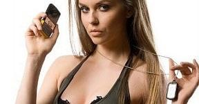 Handy-Sex Telefonnummer