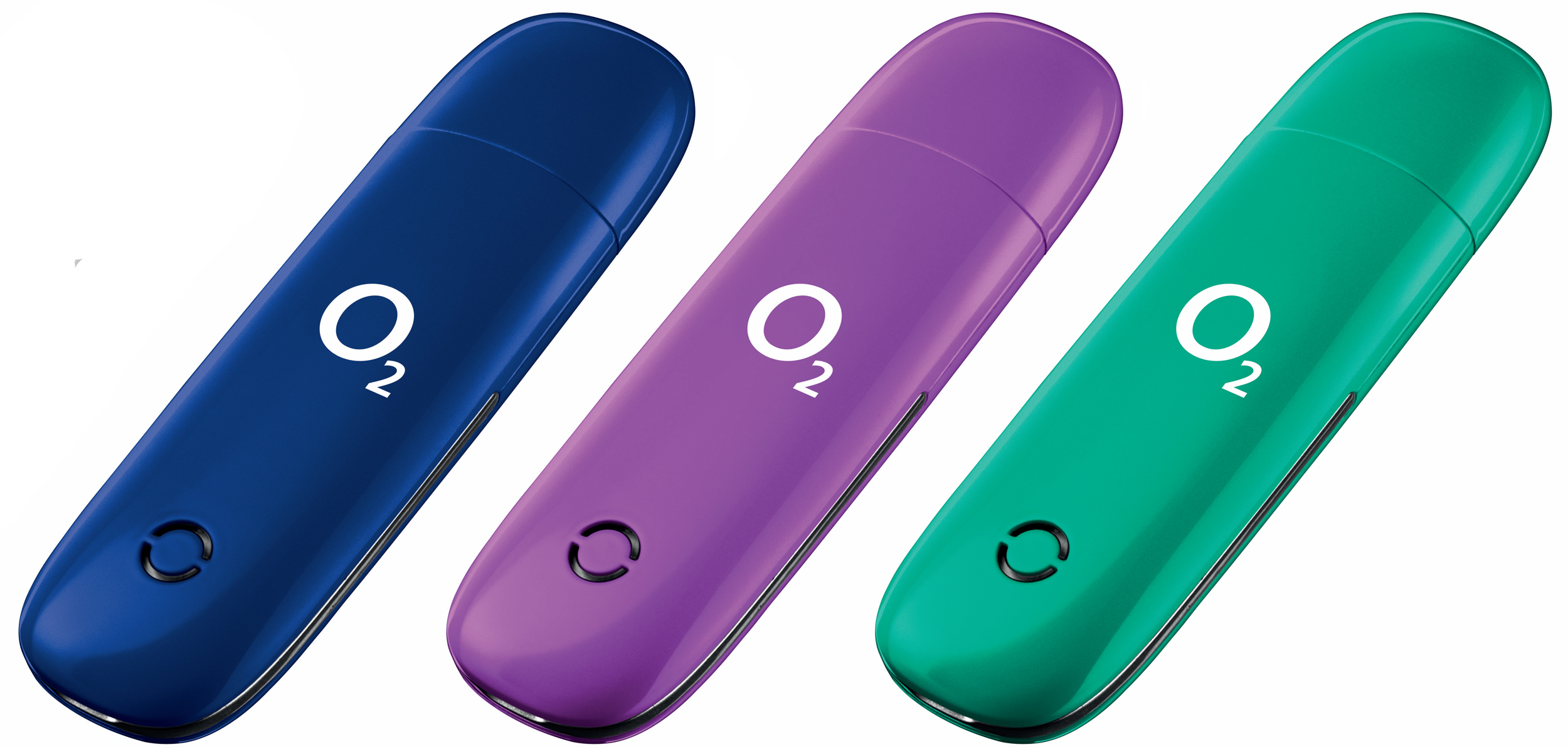 O2 Free Prepaid The Fastest Surfstick From O2 Now Also For Prepaid