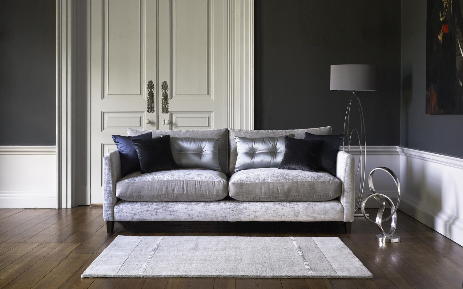 Designer Sofas Trustpilot Lounging With Style Create The Perfect Living Room