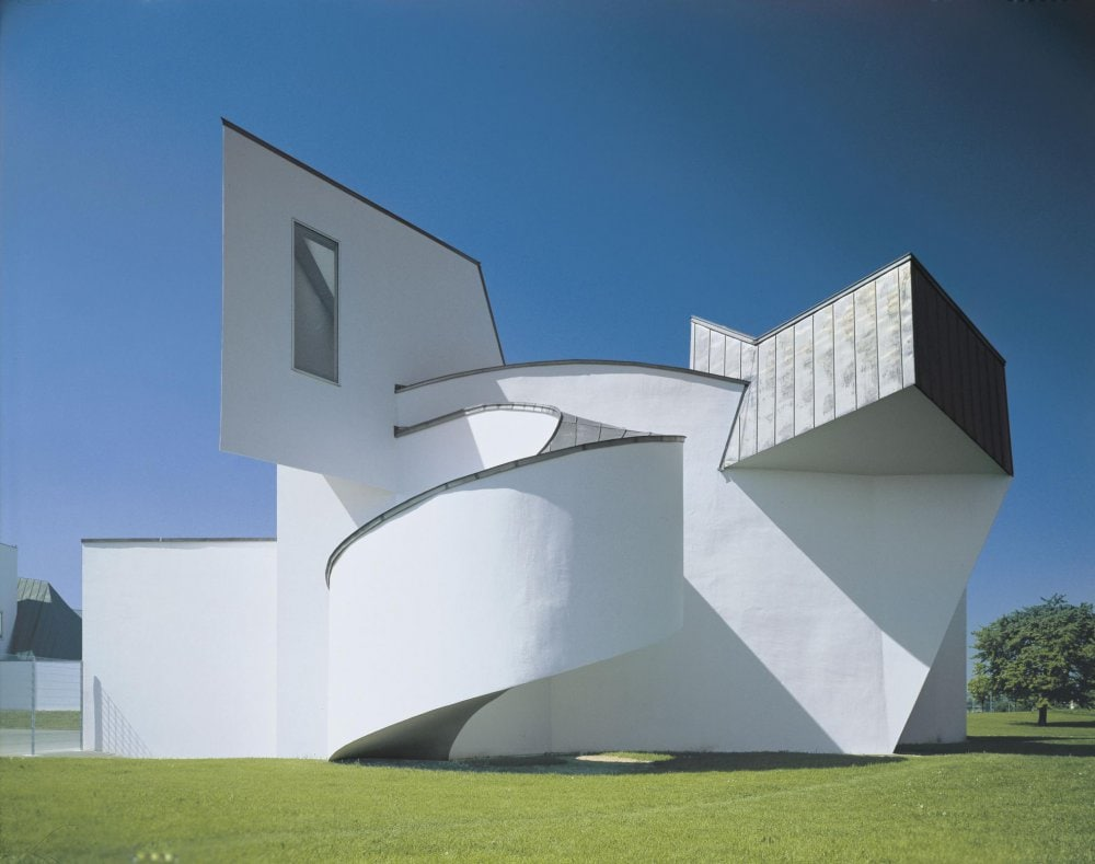 Vitra Miami Design District Stylish Design Museums You Must Visit In Your Lifetime
