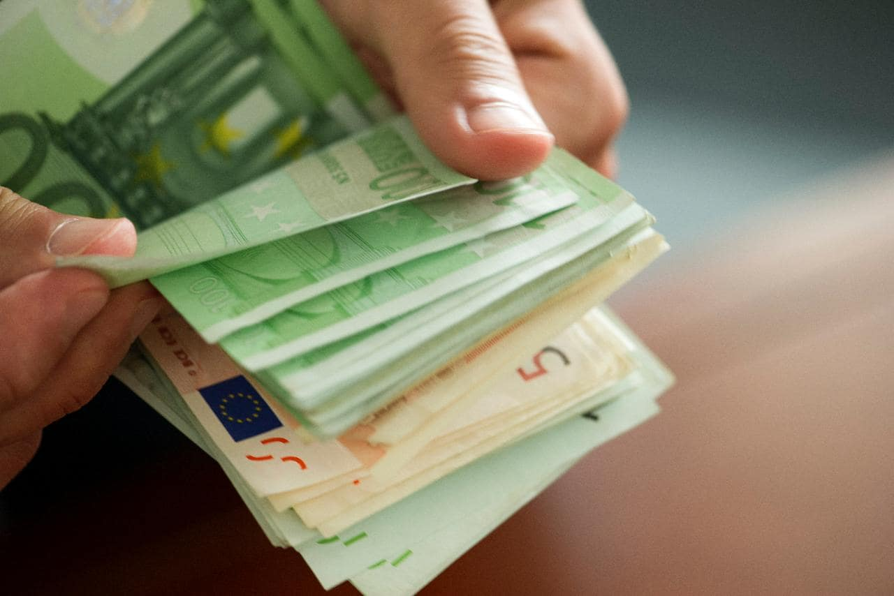 10 Libras En Euros The Best And Worst Ways To Get Money Abroad And Whatever