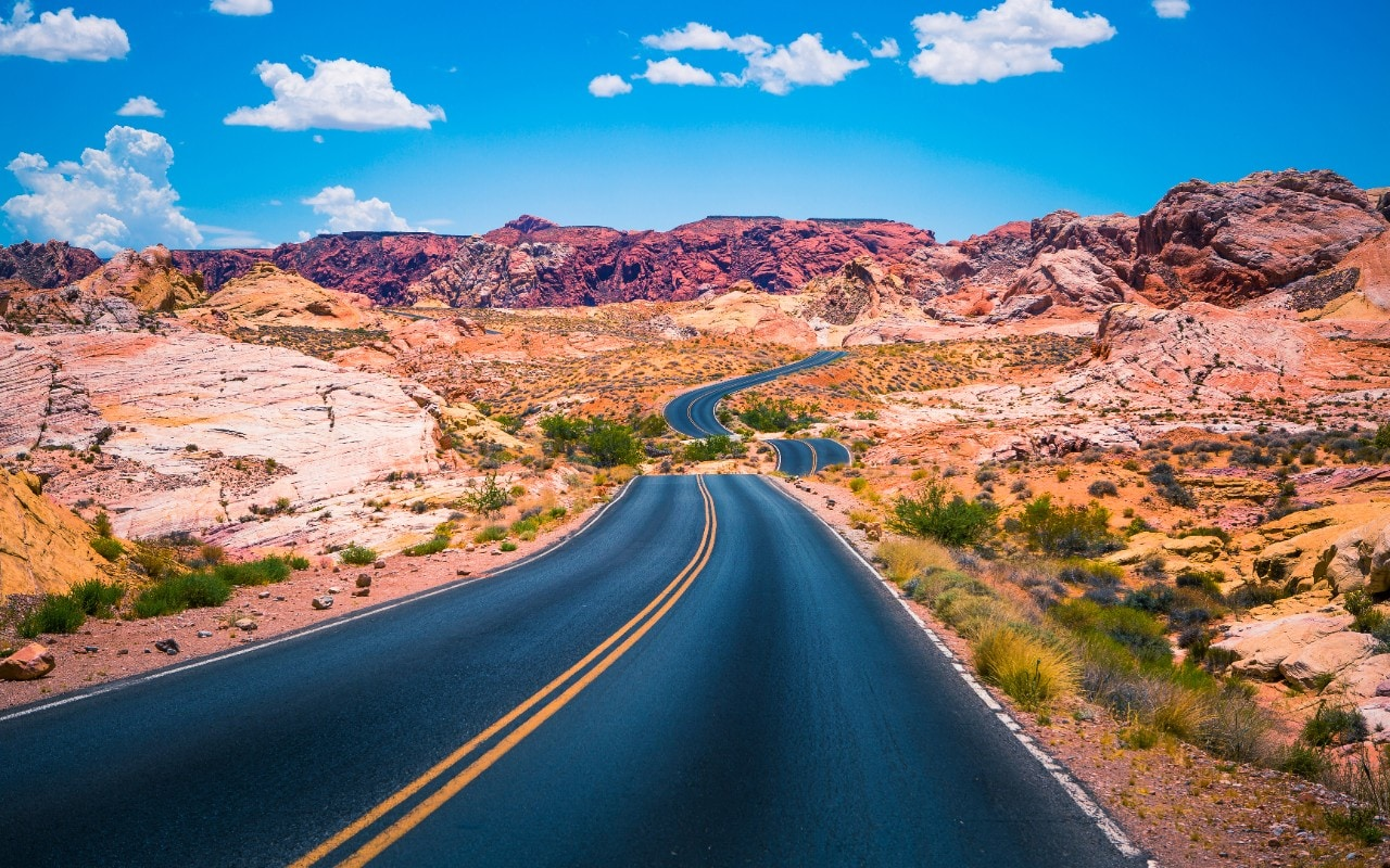 Trip Travel The Best American Road Trips And How To Do Them