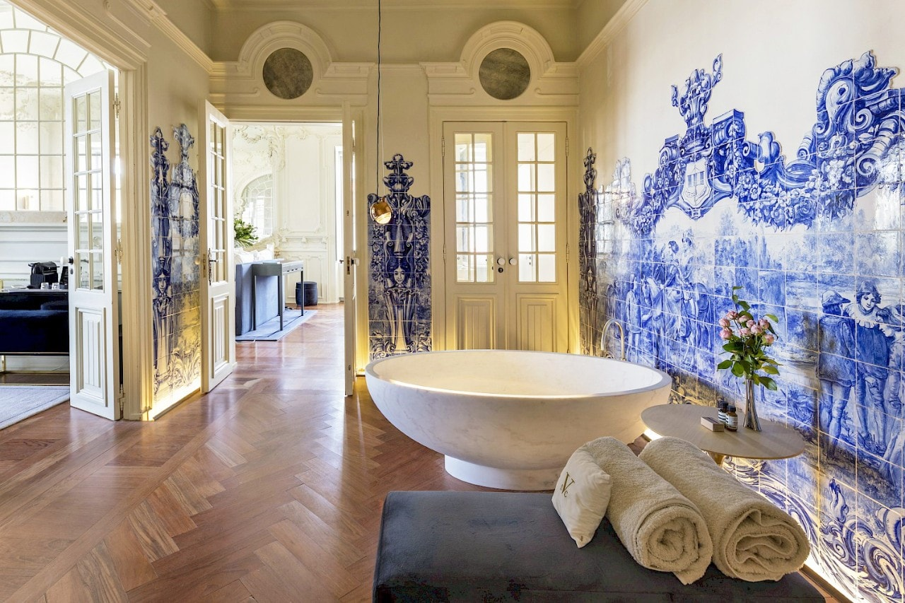 Hotel Tivoli Lisboa Facebook The Best Boutique Hotels In Lisbon Telegraph Travel