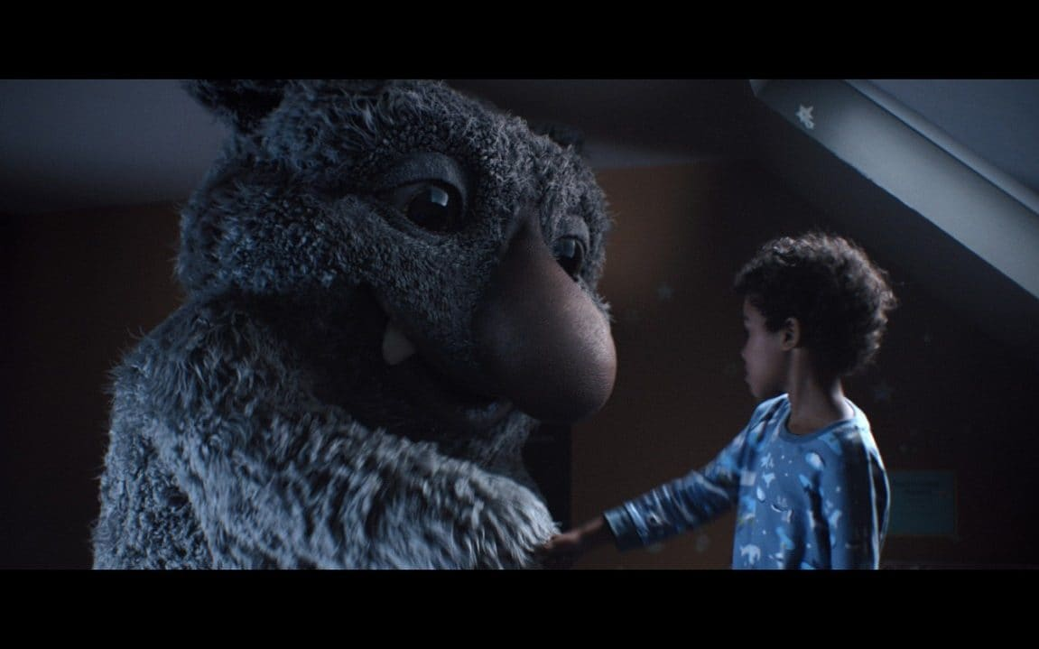 Best Christmas Commercials John Lewis Christmas Adverts Watch And Rank Them All From The