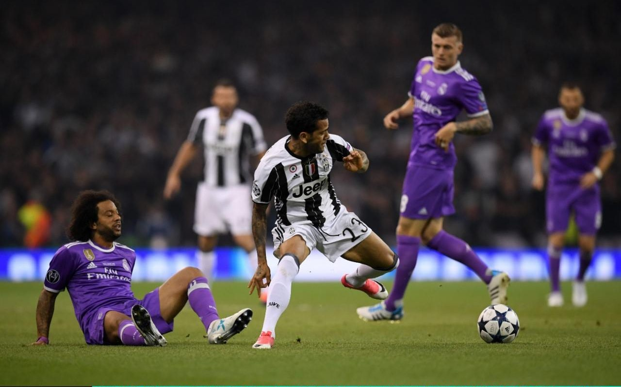 Sofa Score Real Madrid Barcelona Real Madrid Gegen Juventus Turin Den Icc Im Live Stream Sehen