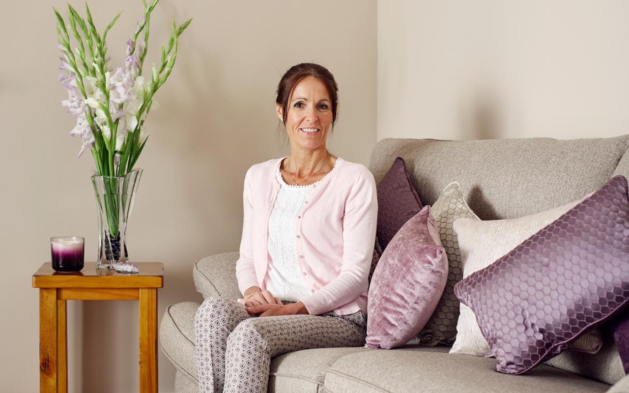 Furniture Reupholstery Near Me Uk Sofa Reupholstery How To Revamp Your Old Sofa
