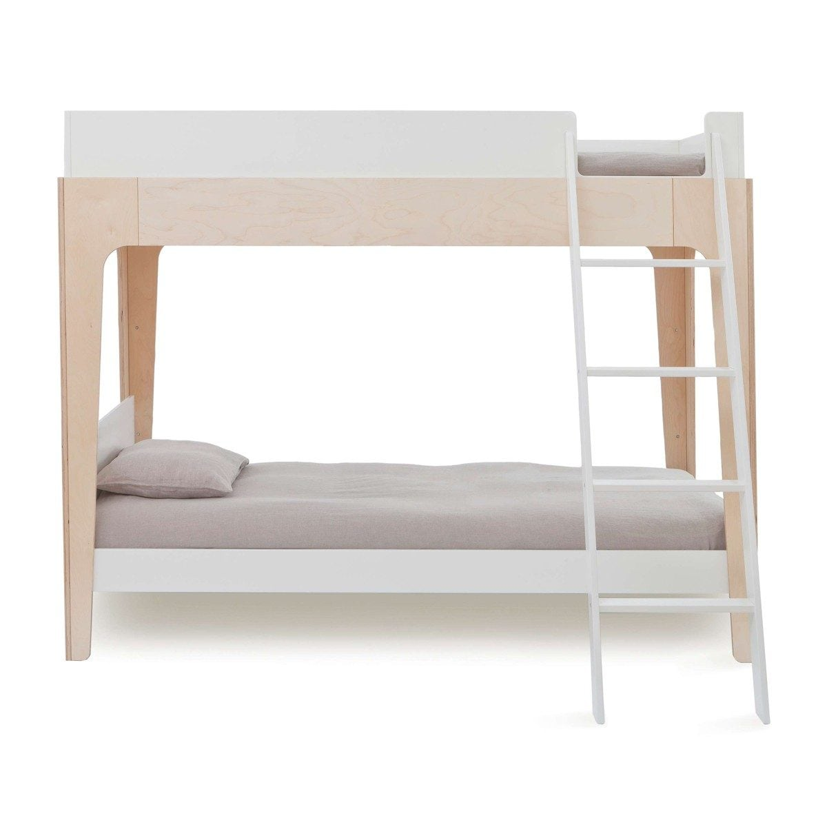 Stompa Classic Bunk Bed The Best Bunk Beds For Kids Including Slides Trundles And Tree