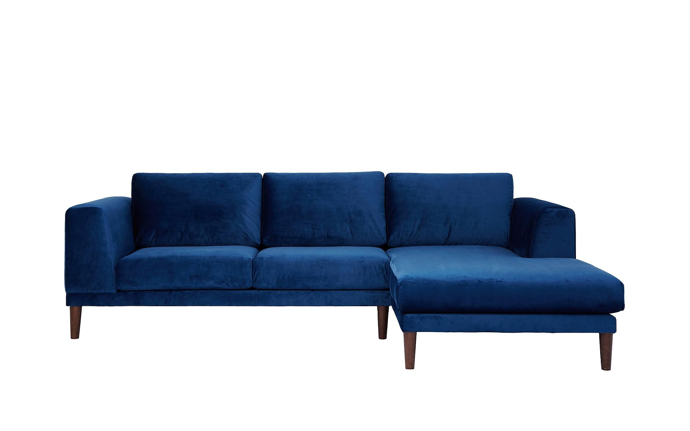 Chesterfield Sofa Online Uk 17 Of The Best Sofas And Couches To Buy For All Budgets