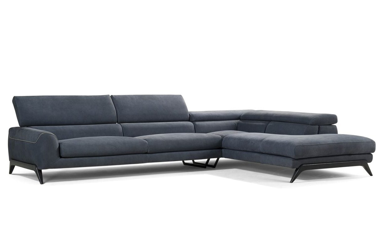 Made Sofa Shop 17 Of The Best Sofas And Couches To Buy For All Budgets