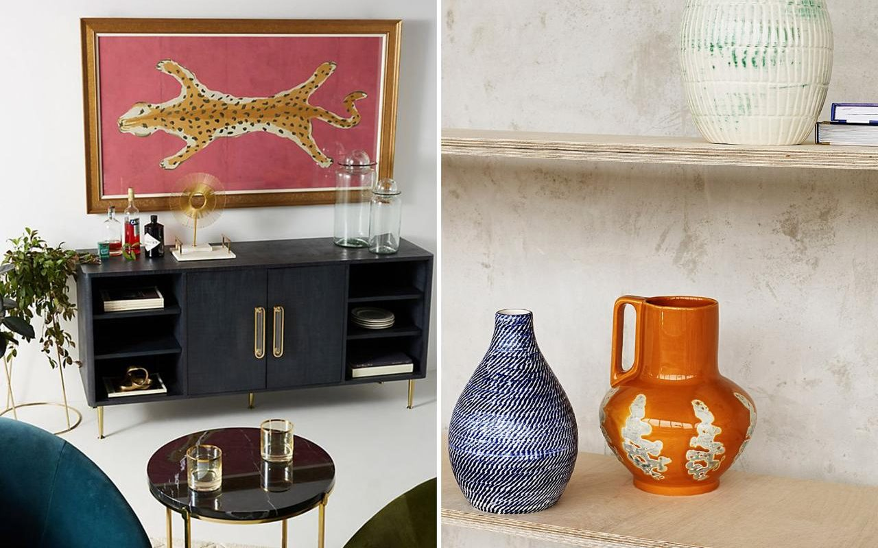 Online Decor Shopping 16 Of The Best Online Homeware And Interiors Shops
