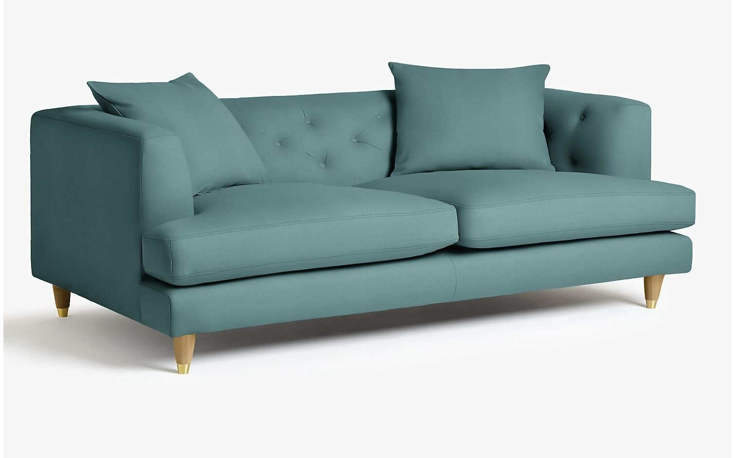 Made Sofa Reviews 17 Of The Best Sofas And Couches To Buy For All Budgets