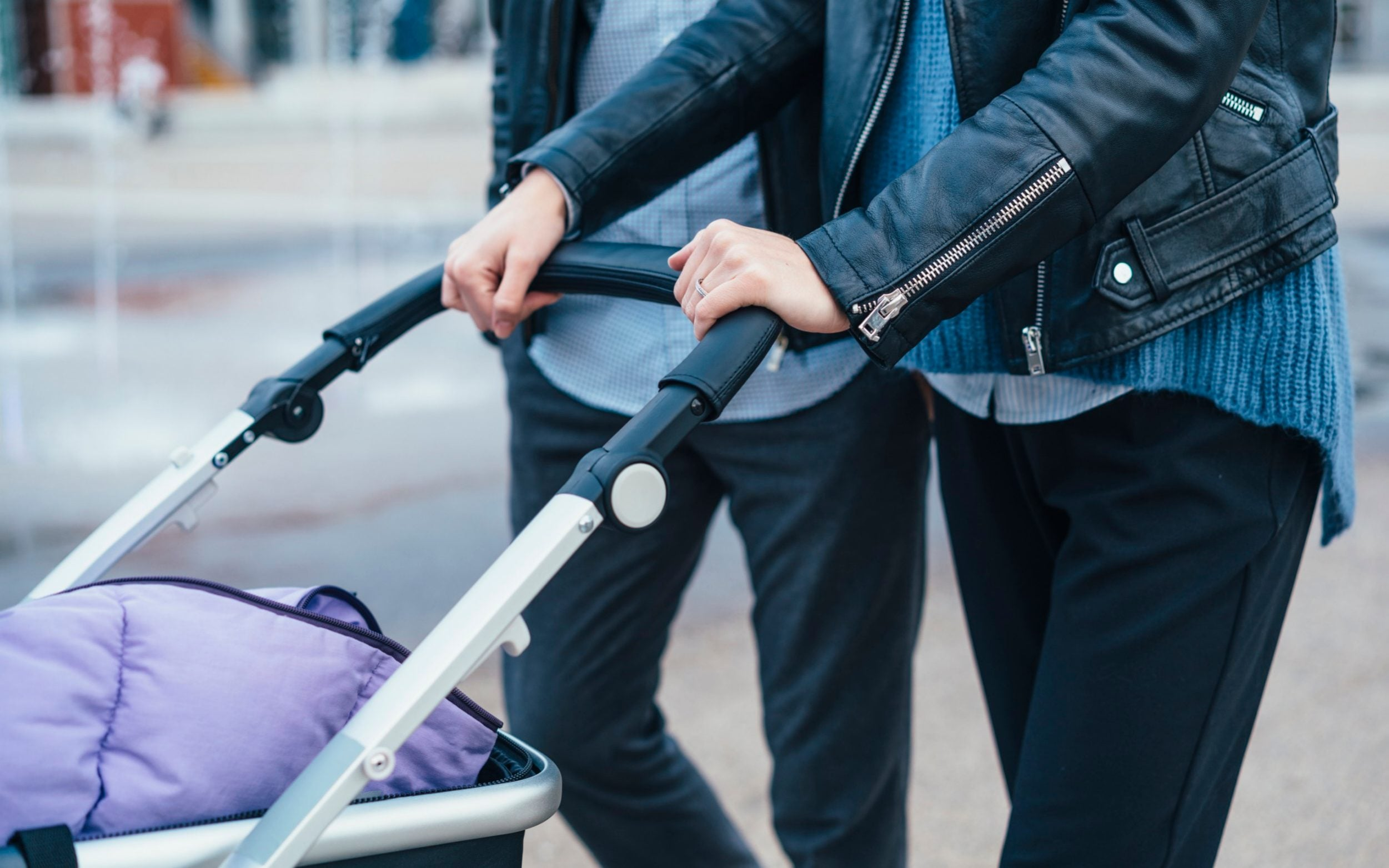 Baby Pram Stroller Pushchair + Car Seat Carrycot Buggy Travel System 10 Of The Best Prams Buggies And Pushchairs According To