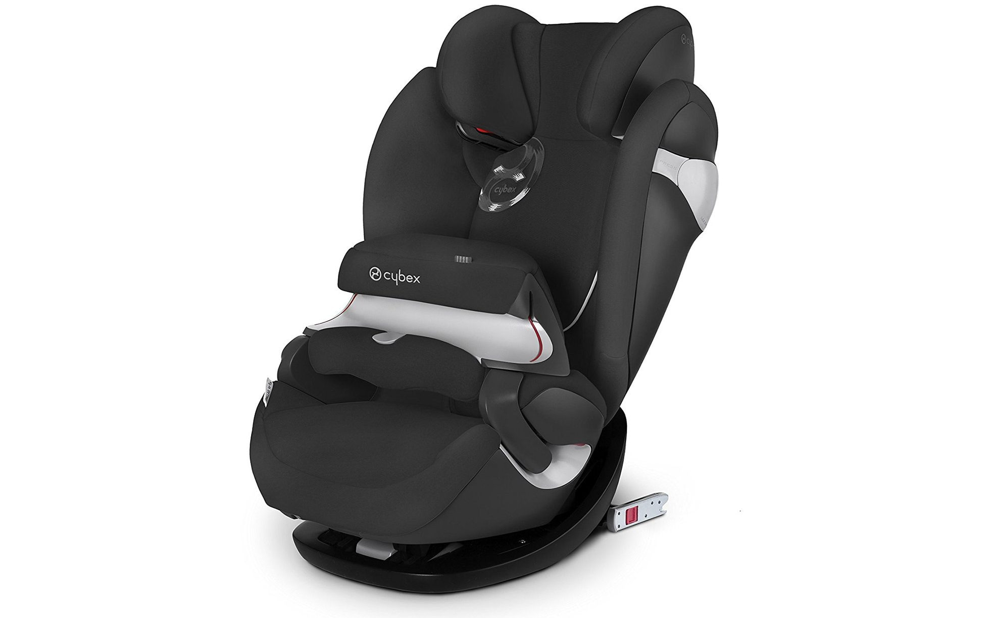 Britax Duo Plus John Lewis Six Of The Best Car Seats And Travel Systems For Infants And