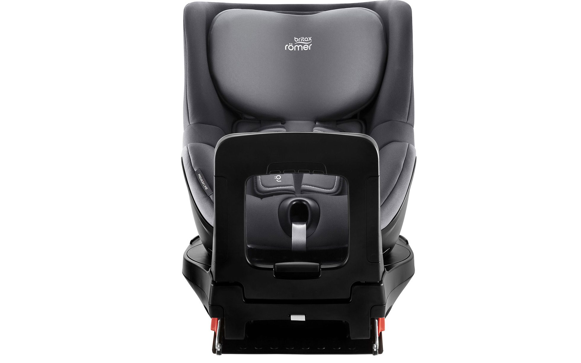 Britax Römer Trifix 2 I-size Review Six Of The Best Car Seats And Travel Systems For Infants And