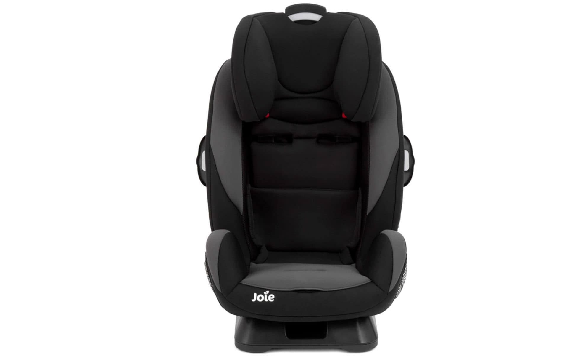 Joie Baby Car Seat Usa Six Of The Best Car Seats And Travel Systems For Infants And