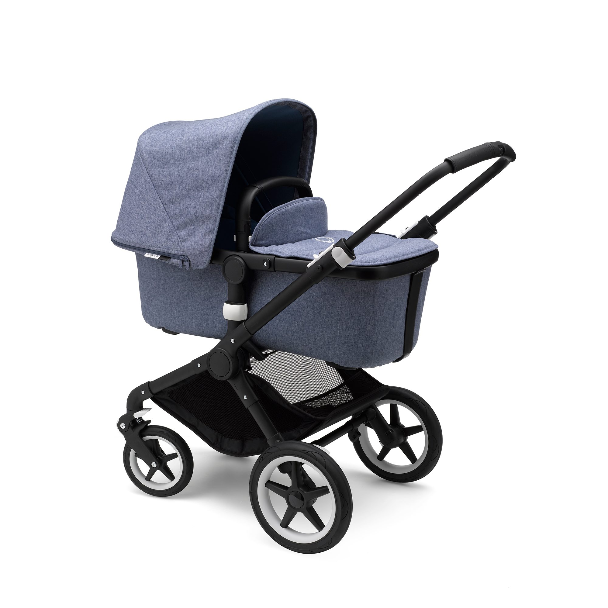 Mutsy Buggy Board 10 Of The Best Prams Buggies And Pushchairs According To