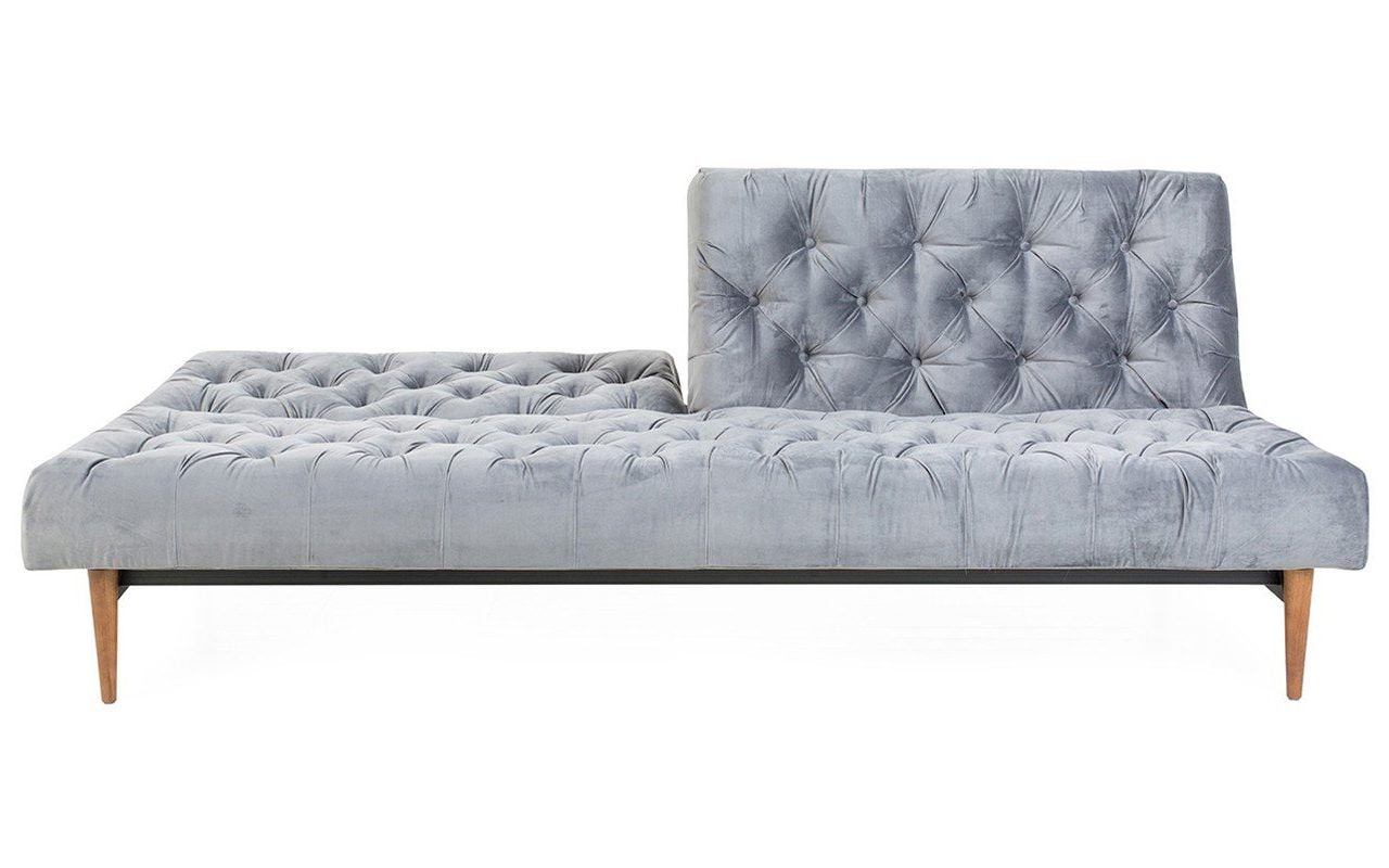 Slaapbank Ektorp The Best Sofa Beds For Sitting And Sleeping
