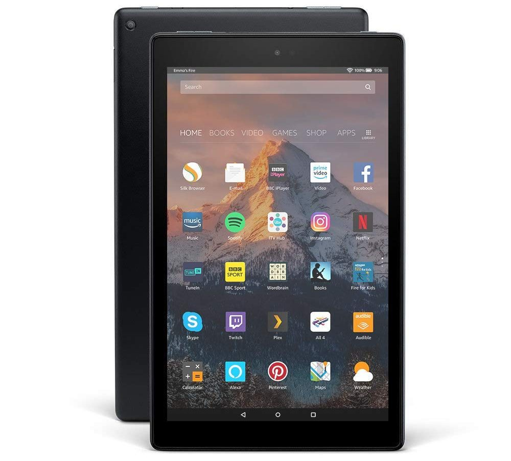Amazon Audible On Ipad Amazon Prime Day 2019 Deals Best Offers On Laptops Tvs And