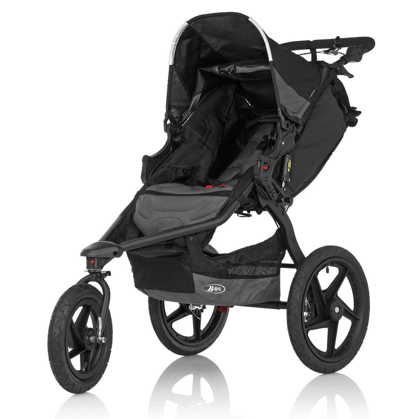 Baby Prams For Sale Uk 5 Of The Best Running Buggies And Tips On How To Run With One