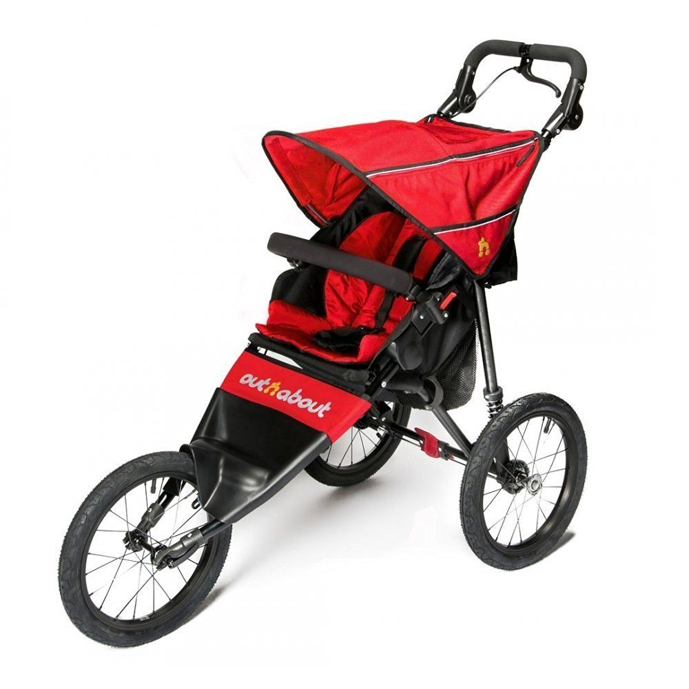 Phil And Teds Double Buggy Vibe 5 Of The Best Running Buggies And Tips On How To Run With One